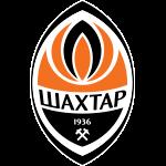 Шахтёр Донецк