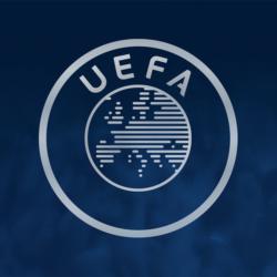 Исполком УЕФА утвердил новый клубный турнир