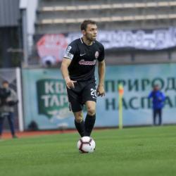 Александр Караваев: «Многое получалось, но в концовке нам не хватало хладнокровия»