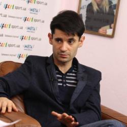 Михаил Спиваковский: «Заря» – лучшее, что случилось в УПЛ в этом сезоне»