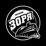 Рисунок профиля (zoryafc)