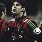 Рисунок профиля (Milanista)