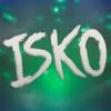 Рисунок профиля (ISKO)